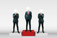 Europa Środkowa: najlepsze spółki 2012