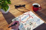 Firmy technologiczne: innowacyjność priorytetem