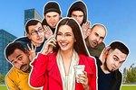 TinyCheck od Kaspersky ochroni twoją prywatność