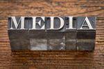 Są wyniki Top Marka 2020. Które marki najsilniejsze w mediach?