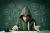 Trend Micro: zagrożenia internetowe 2013
