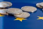 NIK sprawdzi przygotowania do wydawania unijnych pieniędzy