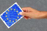 O co powinna walczyć UE? Zobacz opinie Europejczyków