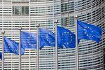 Odzyskać 900 mld euro i inne wyzwania nowej Komisji Europejskiej