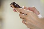 UKE ostrzega: uwaga na SMS-y Premium