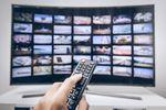 Cyfrowy Polsat może przejąć Netię