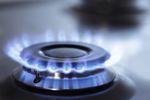 Dostawcy gazu: 15 decyzji UOKiK