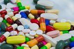 Jest warunkowa zgoda na przejęcie ACP Pharma