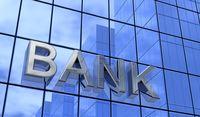 Prezes UOKiK wydał 4 decyzje wobec Idea Bank