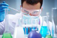 UOKiK posiada dziewięć laboratoriów, w których przeprowadzane są szczegółowe badania różnych produkt
