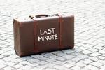 Last minute a prawa konsumenta