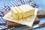 Masmal Dairy fałszował masło. UOKiK nakłada 1,4 mln zł kary