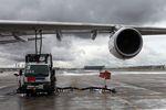 PKN Orlen przejmuje Petrolot