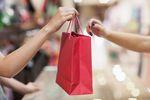 Sprzedaż bezpośrednia: prawa konsumentów