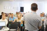 UOKiK: 3,5 mln kary dla Comfort Med+ za łamanie praw konsumentów