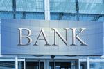 UOKiK: Alior Bank może przejąć część mienia banku BPH