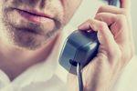 UOKiK: Nowa Telefonia zapłaci rekompensaty abonentom