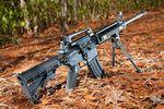 UOKiK: Polska Grupa Zbrojeniowa może przejąć 16 spółek
