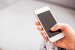 UOKiK: T-Mobile bezprawnie podwyższył klientom abonament