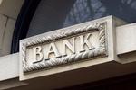 UOKiK: kara dla banków PKO BP, Pekao i Raiffeisen Bank