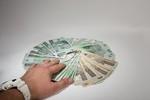 UOKiK postawił zarzuty kolejnym firmom oferującym szybkie pożyczki