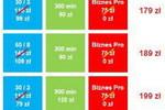 Nowa oferta UPC Biznes