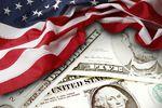 Gospodarka USA motorem globalnej koniunktury