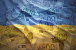 Ukraina w tarapatach: dług publiczny sięgnie 90% PKB