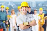 Pracownicy z Ukrainy zadowoleni z pracy w Polsce