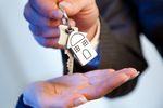 Ulga mieszkaniowa: spłata małżonka jest celem mieszkaniowym