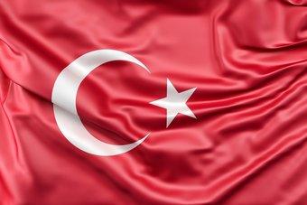 Umowa o zabezpieczeniu społecznym z Turcją już działa