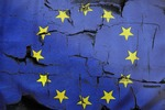 Gospodarka Unii Europejskiej powraca na ścieżkę wzrostu
