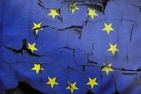 Gospodarka UE wraca na ścieżkę wzrostu