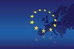 Unia Europejska okiem Polaków