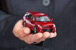 Sprzedaż samochodu z aktualizacją VAT-26?
