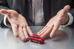 VAT-26 z korektą odliczenia podatku naliczonego od samochodu
