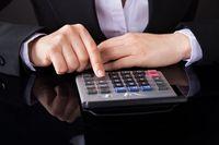 Kontrahentów lepiej weryfikować na białej liście podatników VAT