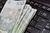Biała lista VAT: zapłata na wirtualny rachunek bankowy
