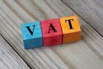 Biała lista podatników VAT już od września 2019, sankcje od 2020 r.