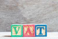 Rachunki wirtualne i cesyjne poza białą listą podatników VAT?
