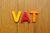Metoda kasowa rozliczania podatku VAT na starcie firmy