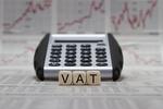 Od 2018 r. tylko rozliczenia miesięczne VAT?