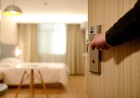Odliczenie VAT od zakupu apartamentowca