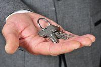 Gdy mieszkanie służy firmie, możesz odliczyć VAT od jego zakupu