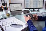 Prawo do odliczenia VAT z faktur od podmiotu niezarejestrowanego