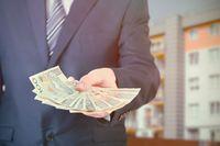 Prywatny najem: czy każda zapłata czynszu będzie kosztem podatkowym?