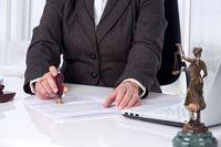 Jak złożyć oświadczenie o opodatkowaniu VAT zbycia nieruchomości