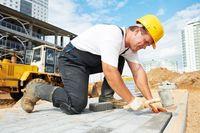 usługi budowlane mogą pozbawić kwartalnego VAT