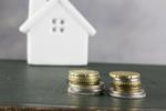 Zakup mieszkania na cele mieszkaniowe i do firmy a odliczenie VAT