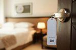 Zakup usług hotelowych bez odliczenia VAT